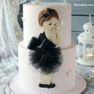 CAKE BIRTHDAY IMAGES WALLPAPER PICTURES PICS DOWNLOAD FOR FACEBOOK