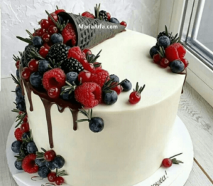 CAKE BIRTHDAY IMAGES HD DOWNLOAD & SHARE WITH FRIEND