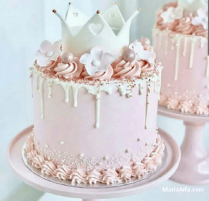 CAKE BIRTHDAY IMAGES DOWNLOAD FOR FACEBOOK PHOTO FREE HD