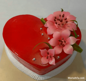 CAKE BIRTHDAY IMAGES FREE DOWNLOAD FOR FACEBOOK & WHATSAPP