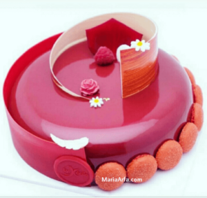 CAKE BIRTHDAY IMAGES PICS PHOTO HD DOWNLOAD FOR FACEBOOK