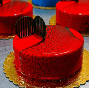CAKE BIRTHDAY IMAGES PICS PHOTO FREE HD FOR FACEBOOK & WHATSAPP
