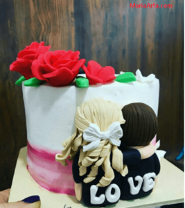 CAKE BIRTHDAY IMAGES PICTURES PICS PHOTO FREE DOWNLOAD FOR FACEBOOK