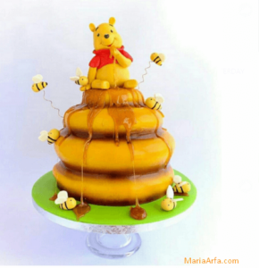 CAKE BIRTHDAY IMAGES HD DOWNLOAD FOR FACEBOOK & WHATSAPP