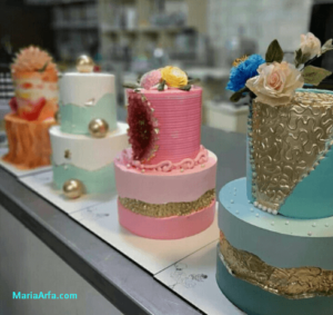CAKE BIRTHDAY IMAGES PICTURES PICS PHOTO HD DOWNLOAD FOR FACEBOOK