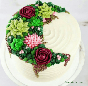 CAKE BIRTHDAY IMAGES WALLPAPER PHOTO FREE HD DOWNLOAD