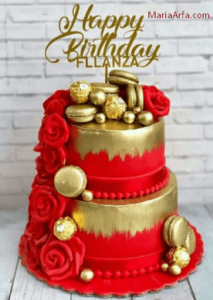 CAKE BIRTHDAY IMAGES PHOTO FREE LATEST HD DOWNLOAD