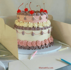 CAKE BIRTHDAY IMAGES PHOTO WALLPAPER PICS FREE HD FOR FACEBOOK