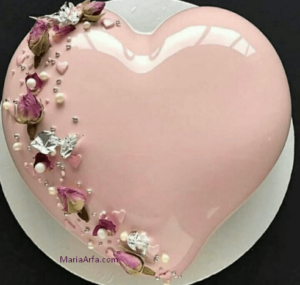 CAKE BIRTHDAY IMAGES PICS PHOTO FREE HD DOWNLOAD