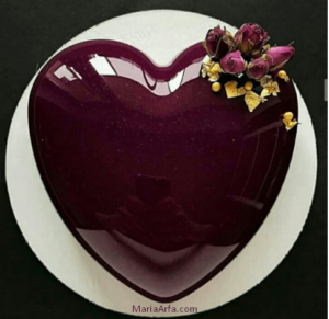 CAKE BIRTHDAY IMAGES PICS PICTURES FREE HD HD DOWNLOAD
