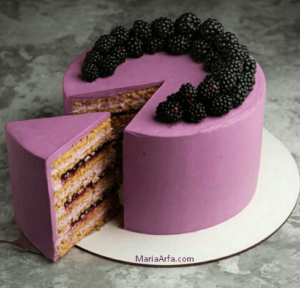 CAKE BIRTHDAY IMAGES PHOTO WALLPAPER DOWNLOAD