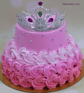 CAKE BIRTHDAY IMAGES WALLPAPER FREE HD PICS DOWNLOAD