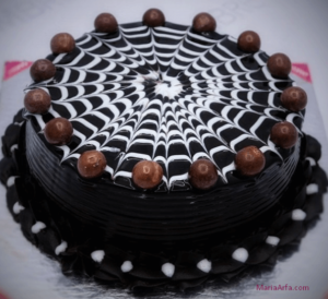 CAKE BIRTHDAY IMAGES PICTURES PHOTO WALLPAPER FREE HD