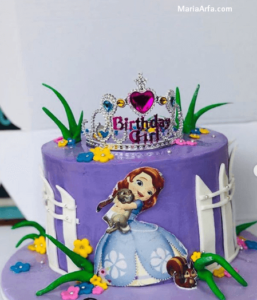 CAKE BIRTHDAY IMAGES WALLPAPER PICS PICTURES FOR FACEBOOK