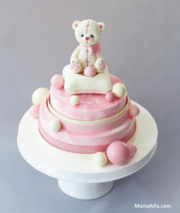 CAKE BIRTHDAY IMAGES PHOTO PICTURES PICS HD DOWNLOAD