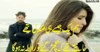 Sad poetry for boys-Sad poetry for girls-Full sad poetry-Very sad poetry