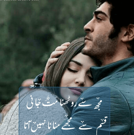 urdu love poetries-Ghalib poetry-Love shayari urdu-Best american poets