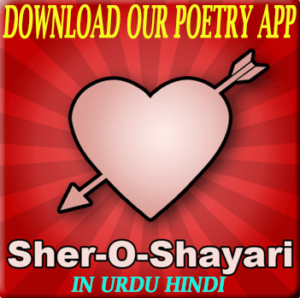 DOWNLOAD MARIAARFA.COM POETRY APP