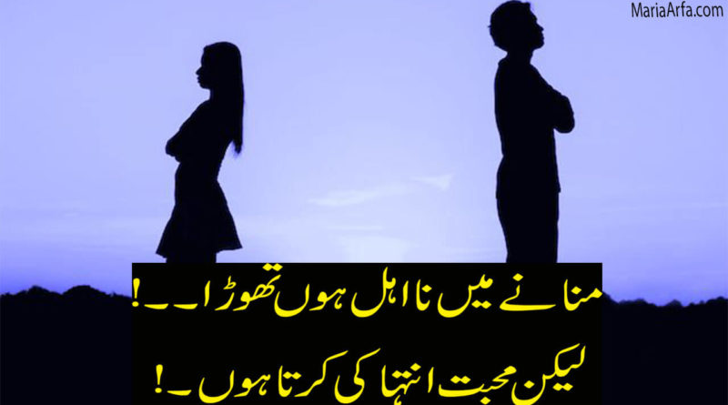 Love shayari for girlfriend-Love shayari sms hindi-Best love shayari