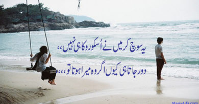 Sad poetry lover-Sad poetry urdu-Sad poetry in urdu-Sad poetry