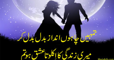 Romantic love shayari-Romantic shayari in hindi-Romantic shayari