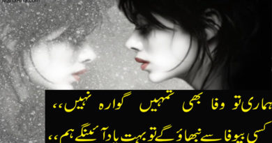 poetry urdu English-poetry urdu in English-poetry urdu to English