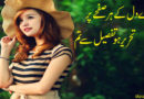 Best shayri for love-Very romantic shayari-Love shayari for girlfriend hindi